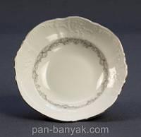 Bernadotte (Тонке мереживо) Салатник d13 см фарфор Thun