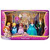 Софія Прекрасна - Ляльковий набір Принцеса Софія і королівська сім'я. Disney (CLG 24), фото 2