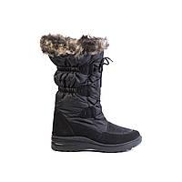 Ботинки зимние женские Тигина 62370100