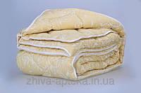 Одеяла из новозеландской шерсти (зима)