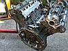 Двигатель Mercedes E-Class E 350 CDI 4-matic, 2009-today тип мотора OM 642.856