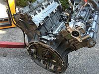Двигатель Mercedes E-Class E 350 CDI 4-matic, 2009-today тип мотора OM 642.856, фото 1