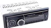 Автомагнитола Pioneer 1092/iso