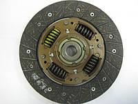 Диск сцепления VALEO 803684 Ланос/Нексия 1.5