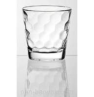 Набор стаканов низких Vidivi Honey 6 штук 370мл ударопрочное стекло (63316EM)