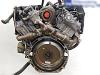 Двигатель Mercedes E-Class E 350 CDI 4-matic, 2011-today тип мотора OM 642.858, фото 1