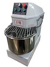 Тестомес спиральный EFC SMT-30-2F-1