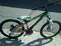 """Подростковый велосипед Titan XC2416 24"""""""