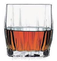 Набор стаканов низких Pasabahce Dance 6 штук 270мл стекло (42865)