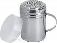 Диспенсер для соли с ручкой и крышкой d0,2 см Empire