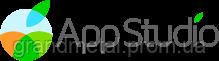 Друзья с радостью спешим сообщить об открытие магазина гаджетов и аксессуаров к телефонам в г.Киеве ул.Олеся Гончара, 52