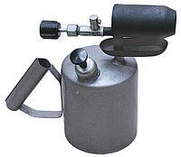 Лампа паяльная «Мотор Сич ЛП-2М» 2л