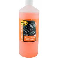 Жидкость омывателя летняя концентрат 1L KROON OIL