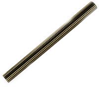 Труба рифлена 2