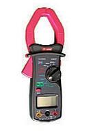 Клещи электроизмерительные цифровые К4570 (до 650 В)