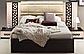 """Кровать """"Селеста"""" 160 Мастер Форм , фото 2"""
