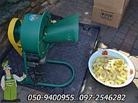 """Шинковка електрическая для яблок, груш """"Мечта садовода"""" (измельчитель пластинами перед сушкой), фото 1"""