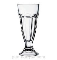 Креманка Pasabahce Arctic 2 штуки d8,2 см h18,8 см стекло (51128/2)