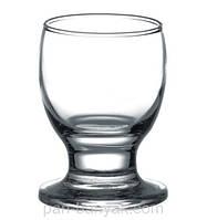 Набор рюмок Pasabahce Bingo 6 штук 60мл d4,9 см h6,7 см стекло (42284)