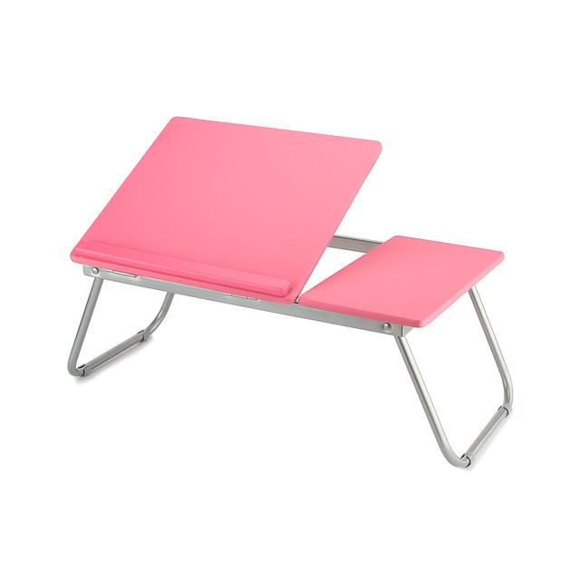 Новые яркие цвета столиков для ноутбука!