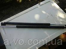 Амортизатор  багажника HYUNDAI h200 1999 817804a100