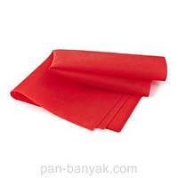 Килимок силіконовий Banquet Culinaria червоний 35х25 см силікон (31R12604624-А)