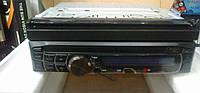 Автомагнитола Pioneer PI-903