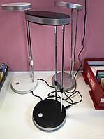 Лампа ZL 5001 black