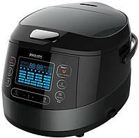 Мультиварка Philips HD 4749