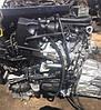 Двигатель Mercedes E-Class T-Model E 280 T CDI 4-matic, 2005-2009 тип мотора OM 642.921