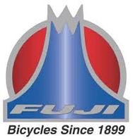 Распродажа велосипедов FUJI 2012 - 2015 годов