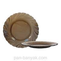Beaurivage Creole Тарелка обеденная d23,5 см стеклокерамика Duralex