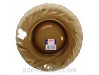Beaurivage Creole Тарелка глубокая d21,5 см стеклокерамика Duralex
