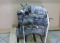 Двигатель Mercedes E-Class T-Model E 320 T 4-matic, 2003-2009 тип мотора M 112.954