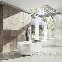 Ванна акриловая Ravak Freedom O 169x80 XC00100020, фото 2