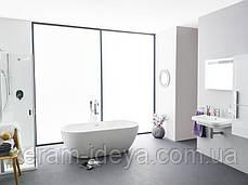 Ванна акриловая Ravak Freedom O 169x80 XC00100020, фото 3