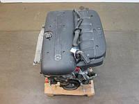 Двигатель Mercedes E-Class T-Model E 320 T CDI, 2003-2009 тип мотора OM 648.961, фото 1