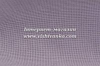 Ткань сорочечная №30. ФИОЛЕТОВАЯ