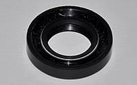 Сальник C00033018 40*22*8.5  для стиральных машин Indesit, Ariston, фото 1