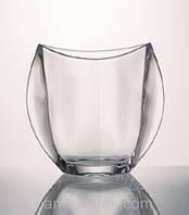 Ваза для цветов Bohemia Orbit h30,5 см богемское стекло (b8KB99/305)