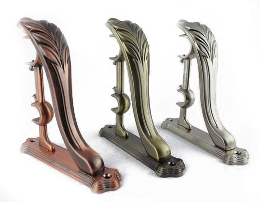 Кронштейн (держатель трубы)