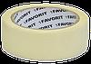 Лента малярная 38мм/40м FAVORIT