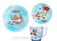 Disney Planes Набор для детей 3 предмета стеклокерамика Luminarc