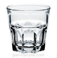 Стопка Arcoroc Granity 45мл d5 см h5,7 см стекло (04755)