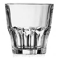Стакан Arcoroc Granity низкий 160мл d7,3 см h7,3 см стекло (55058/2610J)