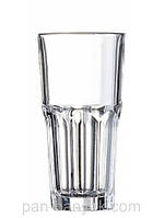 Granity Стакан высокий 310мл d7,5 см h14 см стекло Arcoroc
