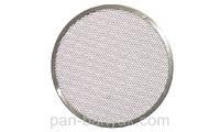 Сетка для пиццы GI.Metal  d40 см алюминий (DF40)