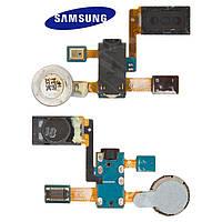 Коннектор handsfree для Samsung Galaxy S2 i9100, оригинал