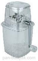 Измельчитель APS  для льда 10х10 см h24 см (36017 APS)