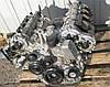 Двигатель Mercedes E-Class T-Model E 500, 2009-today тип мотора M 273.971